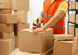 Ecommerce repacking: Necessary evil or godsend?