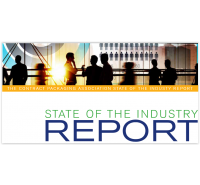 CPA educates industry through webinars, event partnerships