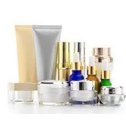 Global Personal Care Product Contract Manufacturing Market Trends 2018-2023: A.I.G.Tech., Nutrix, FormulaCorp, ApolloCorp, Sarvotham Care