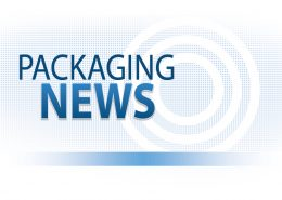 Contract Packaging Association Announces Scholarship Awards
