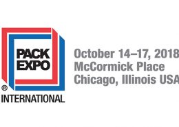 PMMI: 50,000 attendees expected at Pack Expo