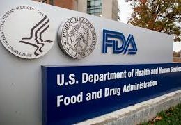FDA Announces Two New Quality Metrics Programs