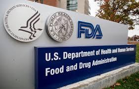 FDA Announces Two New Quality Metrics Programs