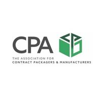 CPA Releases Next Edition of Landmark Industry Research Report